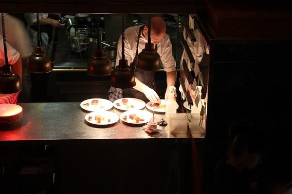 Italiaans-restaurant-Bussia-Amsterdam (9)