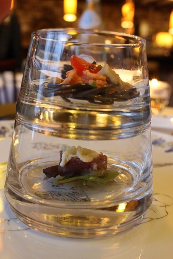 Italiaans-restaurant-Schatull-Vaals-10