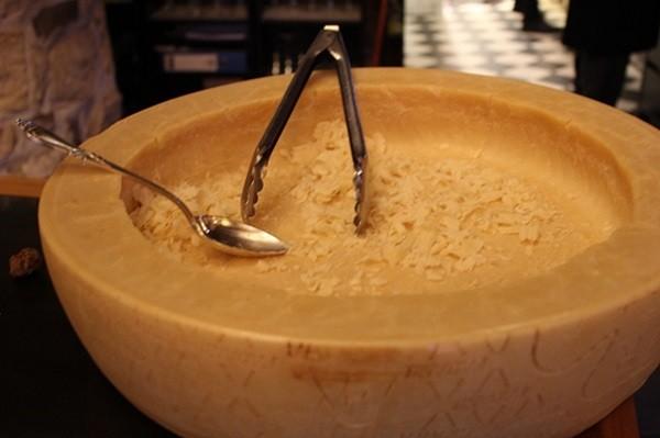 Italiaans-restaurant-Schatull-Vaals-13