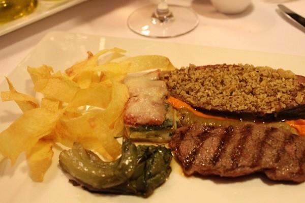 Italiaans-restaurant-Schatull-Vaals-16
