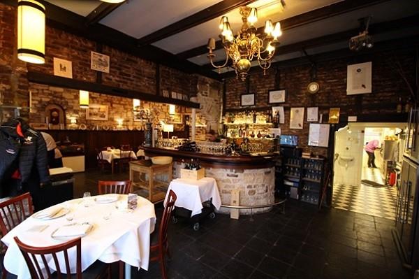 Italiaans-restaurant-Schatull-Vaals-2