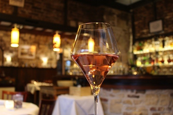 Italiaans-restaurant-Schatull-Vaals-6