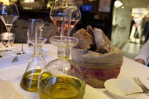Italiaans-restaurant-Schatull-Vaals-9