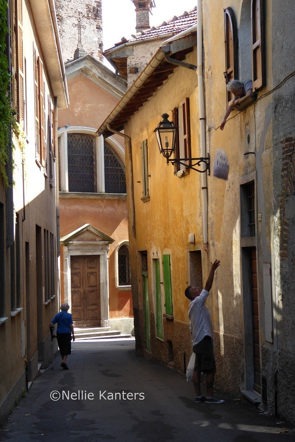 Italiaans-straatbeeld-Nellie-Kanters-expositie (1)