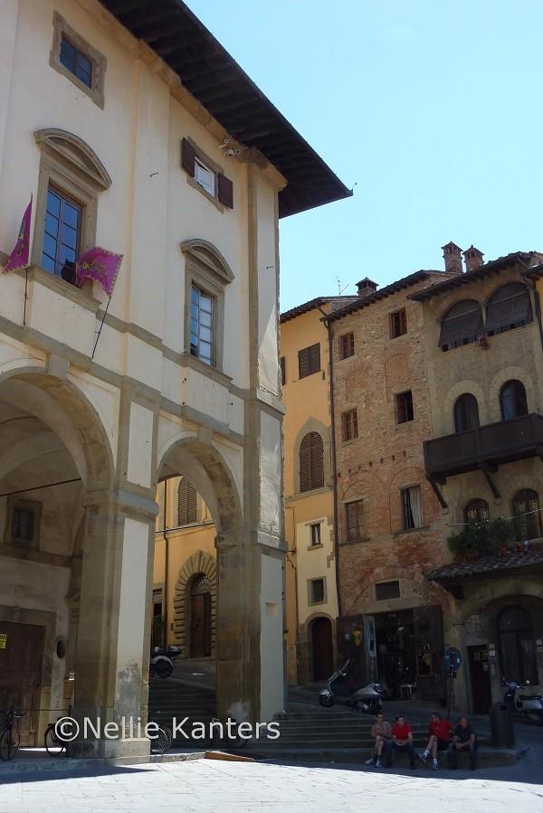 Italiaans-straatbeeld-Nellie-Kanters-expositie (2)