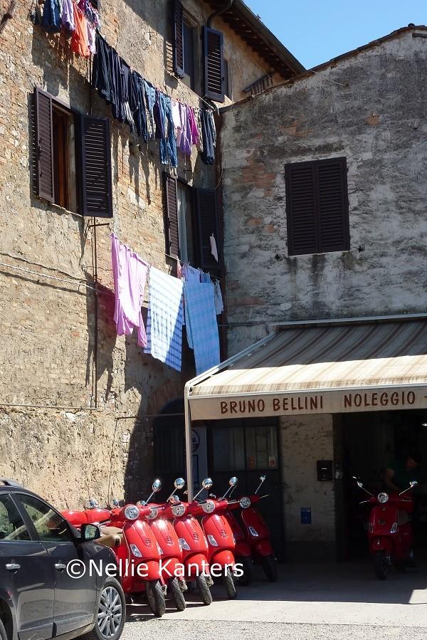 Italiaans-straatbeeld-Nellie-Kanters-expositie (5)
