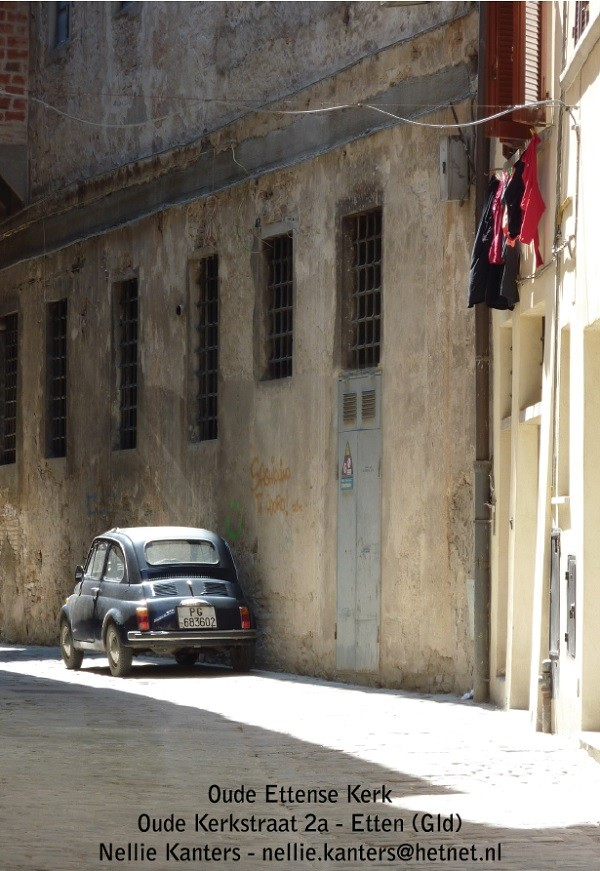 Italiaans-straatbeeld-Nellie-Kanters-expositie (6)