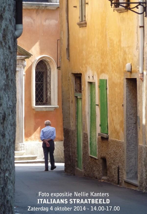 Italiaans-straatbeeld-Nellie-Kanters-expositie