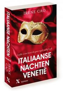 Italiaanse-Nachten-Venetie-3d