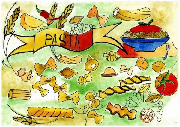Italiaanse-delicatessen-Ithely (1)