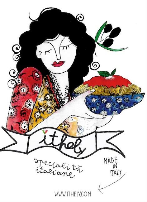 Italiaanse-delicatessen-Ithely (10)