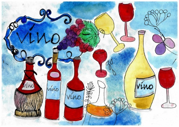 Italiaanse-delicatessen-Ithely (2)