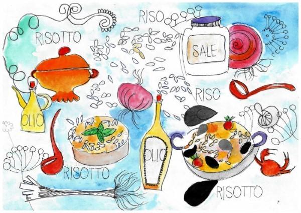 Italiaanse-delicatessen-Ithely (3)