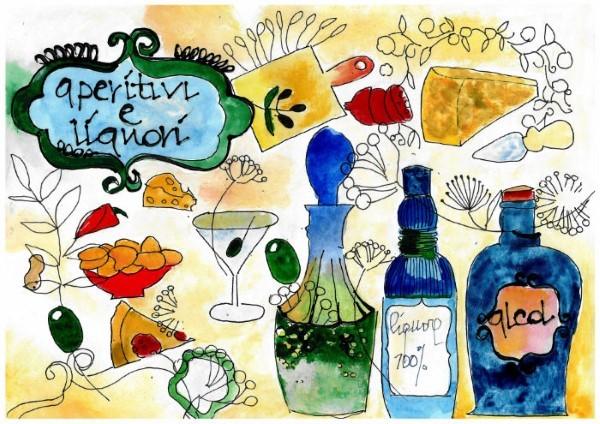 Italiaanse-delicatessen-Ithely (5)
