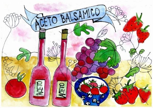 Italiaanse-delicatessen-Ithely (7)