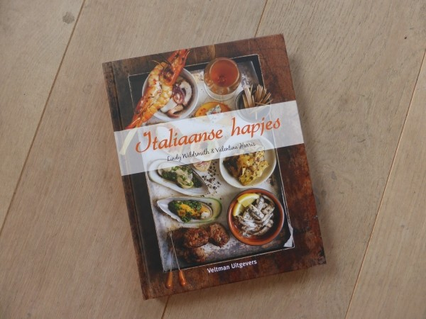 Italiaanse-hapjes-kookboek (1)