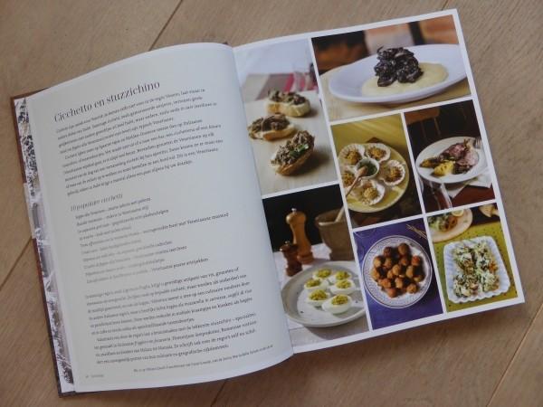Italiaanse-hapjes-kookboek (3)