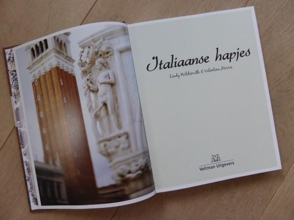 Italiaanse-hapjes-kookboek (4)