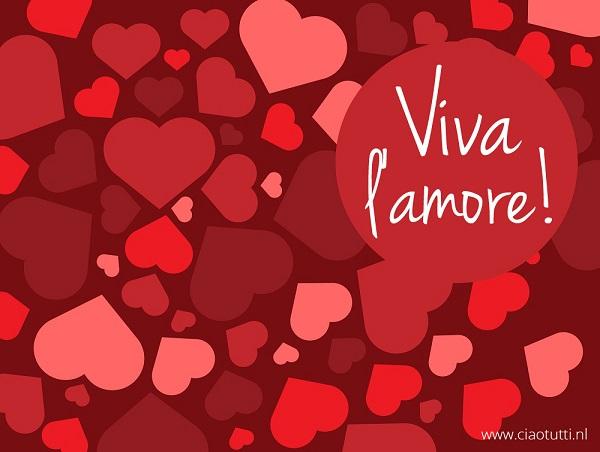 Italiaanse-liefdesliedjes-Spotify