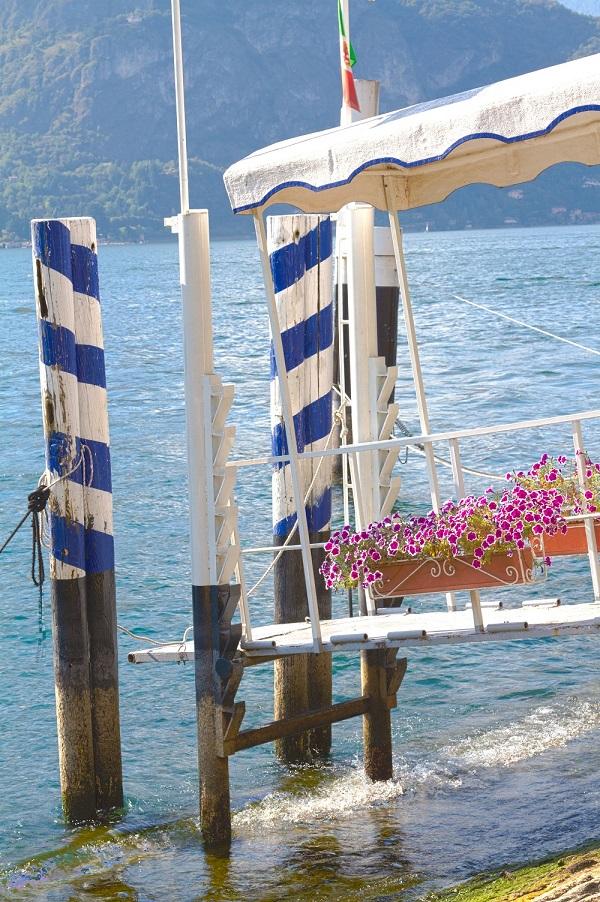 Italiaanse-meren-Italie