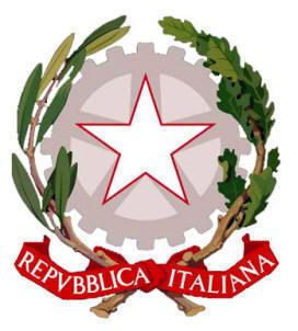 Italiaanse-republiek