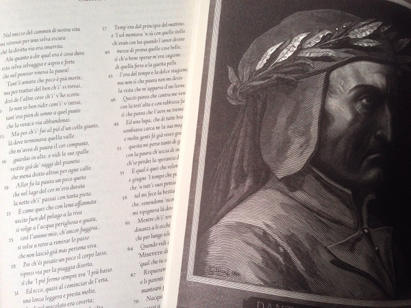 Italiaanse-taal-leren-Dante (1)