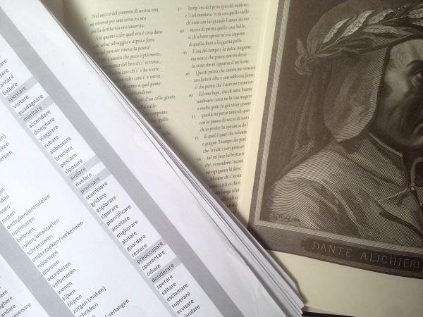 Italiaanse-taal-leren-Dante (2)