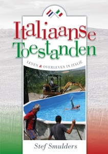 Italiaanse-toestanden