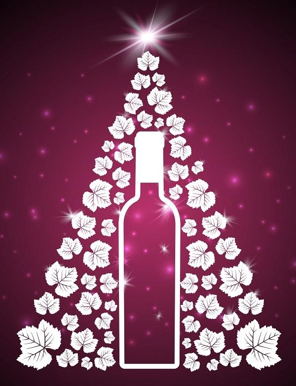 Italiaanse-wijn-kerst-menu