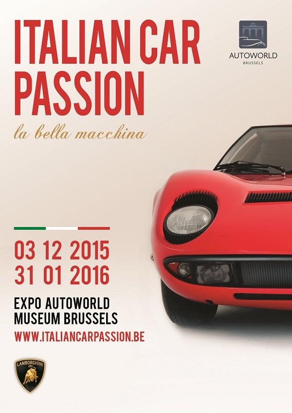 Italian-Car-Passion-Autoworld-Brussel (1)