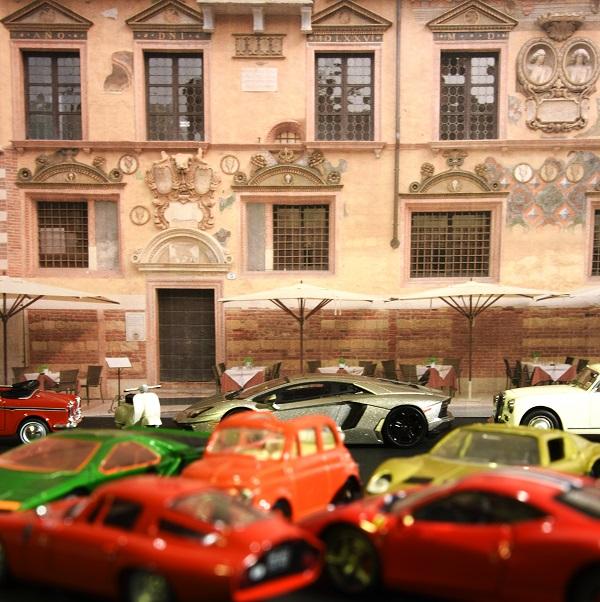 Italian-Car-Passion-Autoworld-Brussel (10)