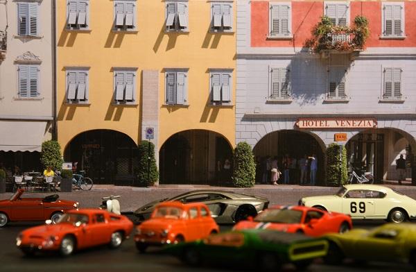Italian-Car-Passion-Autoworld-Brussel (11)