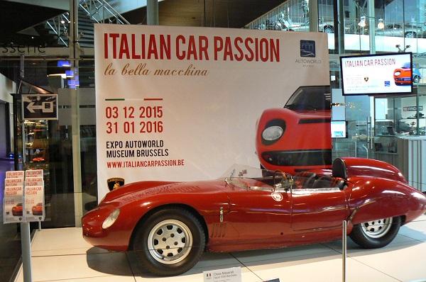 Italian-Car-Passion-Autoworld-Brussel (12)