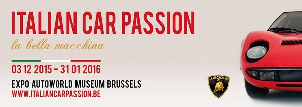 Italian-Car-Passion-Autoworld-Brussel (16)