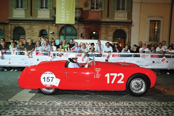 Italian-Car-Passion-Autoworld-Brussel (3)