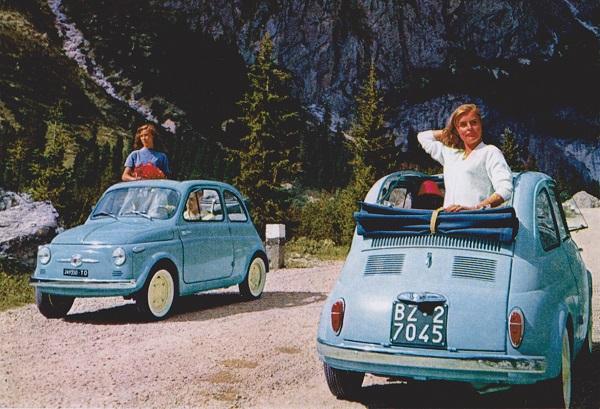Italian-Car-Passion-Autoworld-Brussel (5)
