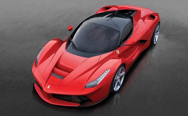 Italian-Car-Passion-Autoworld-Brussel (6)