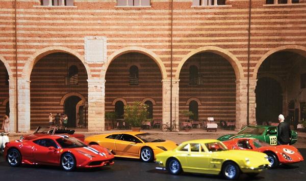 Italian-Car-Passion-Autoworld-Brussel (9)