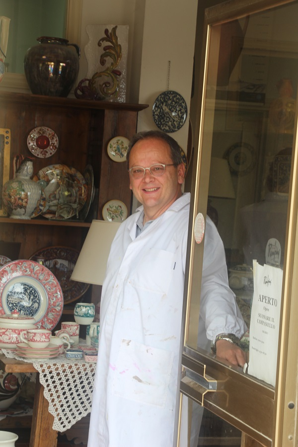 Italian-Stories-Giampietro-Rampini-Gubbio-keramiek-kunst (1)
