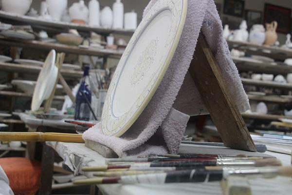 Italian-Stories-Giampietro-Rampini-Gubbio-keramiek-kunst (10)