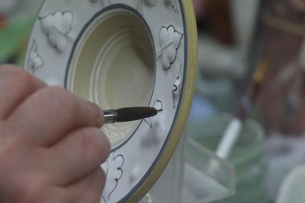Italian-Stories-Giampietro-Rampini-Gubbio-keramiek-kunst (11)