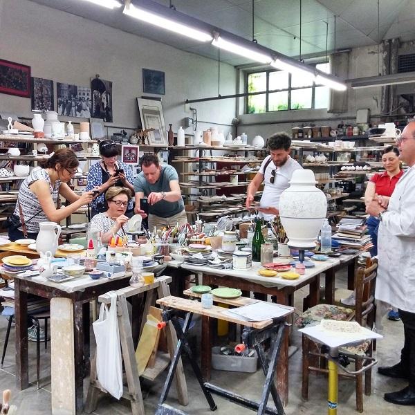 Italian-Stories-Giampietro-Rampini-Gubbio-keramiek-kunst (12)