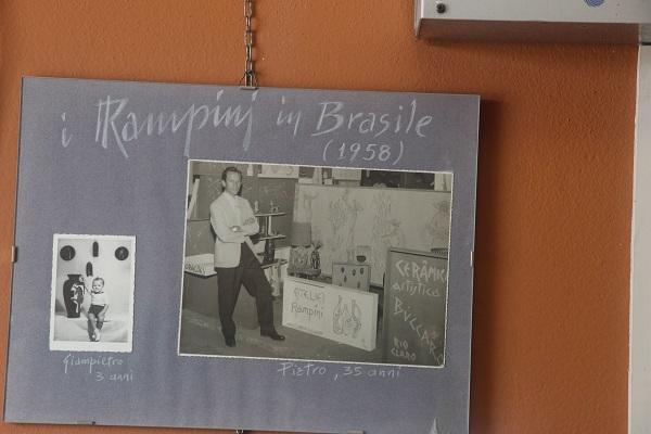 Italian-Stories-Giampietro-Rampini-Gubbio-keramiek-kunst (2)