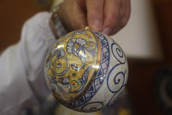 Italian-Stories-Giampietro-Rampini-Gubbio-keramiek-kunst (6)