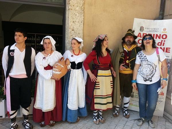 Italian-Storytellers-Italië (3)