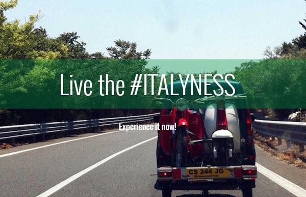 Italian-Storytellers-Italië-website