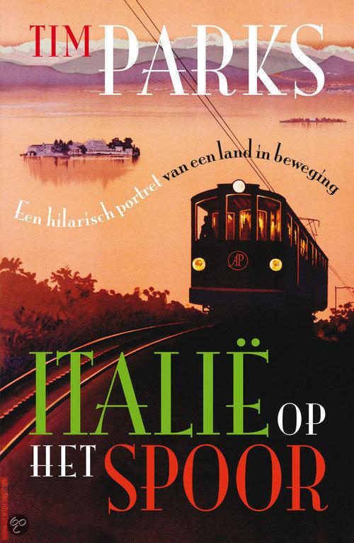 Italie-op-het-spoor-Parks