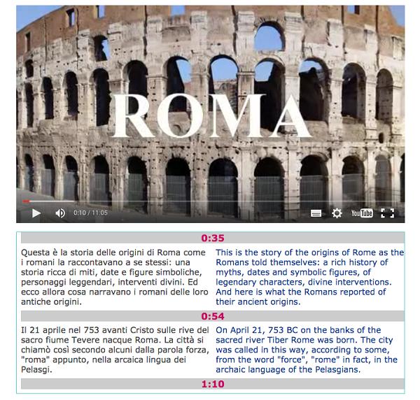 Italy-Heritage-Italiaans-leren (2)