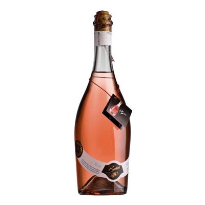 Ithely-bedin-merlot-frizzante-allegro-rose