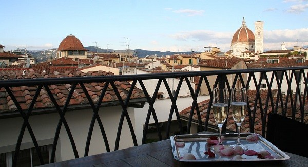 JKPlace-Florence (7)